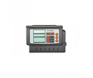 Classic Vandingskontrolsystem 6030 1284 Gardena