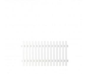 13640-13 Skagen Hegn 150x80