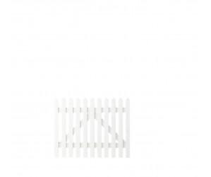 13641-13 Skagen E-låge 100x80