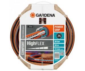 """Comfort HighFLEX Slange 13 mm (1/2"""") 30 m 18066 Gardena"""