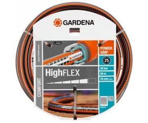 """Comfort HighFLEX Slange 19 mm (3/4"""") 50 m 18085 Gardena"""