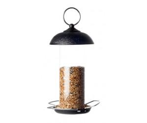 18200 Base Seed, Metal