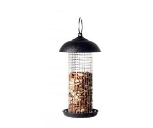 18202 Base Nut foderautomat