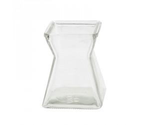 Hyacintglas klar