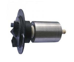 30770 Rotor t/Superflow 18000 Pumpe