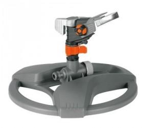 Premium Impuls-, cirkel- og delcirkelvander 8135 Gardena