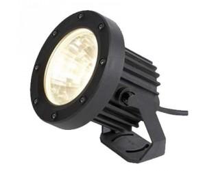 60111 Aqua Light Pro100W inkl. transformator