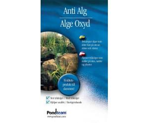 Alge Oxyd 1,2 kg