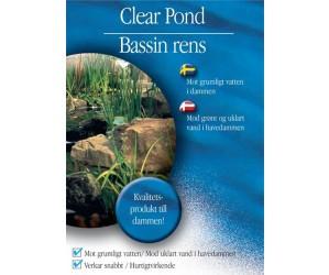 Bassin Rens 1 l