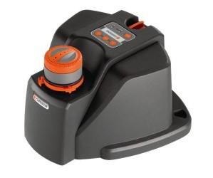 Comfort AquaContour automatic 8133 Gardena