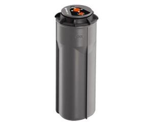 Pop-up Turbosprinkler T 200 8203 Gardena
