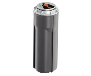 Pop-up Turbosprinkler T 200 premium 8204 Gardena
