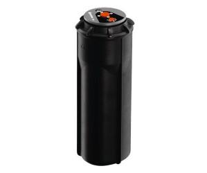 Pop-up Turbosprinkler T 380 8205 Gardena