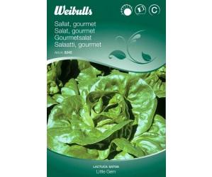 Salat, gourmet