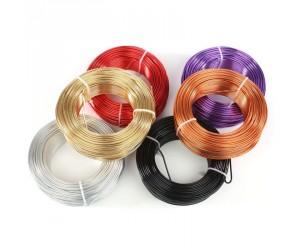 Bonzai tråd
