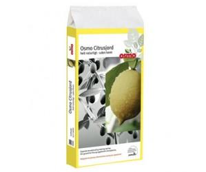 Osmo citrusjord 20 L
