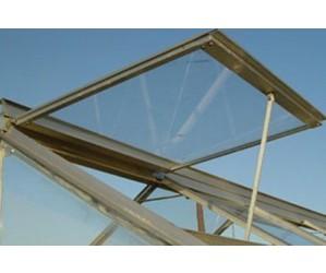 F29037 vindue til Compact Plus Antracit