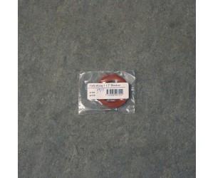 Fladpakning bioclear
