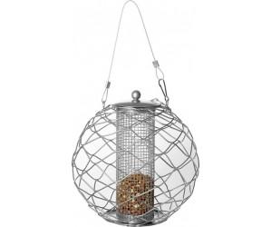 18030 Globe Nut