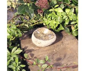 Granit askebæger