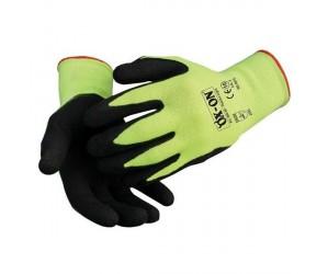 OX-ON Thermo light handsker - Flere varianter