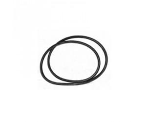O-ring til beholder