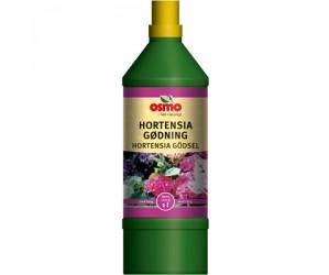 Hortensia Gødning 1 L