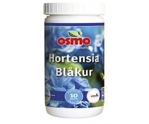 Osmo Hortensia blåkur (Farv mig blå)