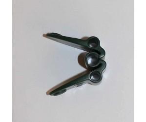 peacock clips