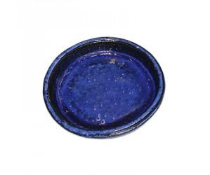 Blå underskål