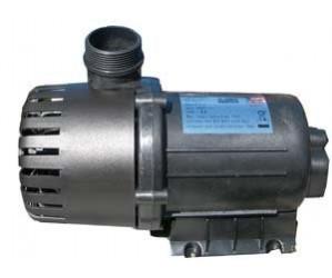 30141 Fontænepumpe S-Flow 10000