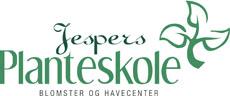 Jespers Planteskole, planter, stauder